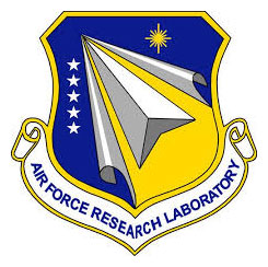 Airforce Research Laboratory Logo